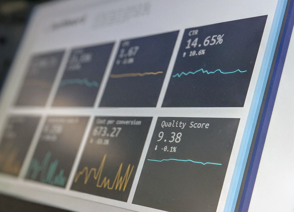 Analyse UX et AB Testing pour augmenter la performance digitale