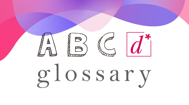 ABCD glossary 1 (intelligence artificielle) - article